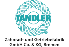 Tandler Racind Drives